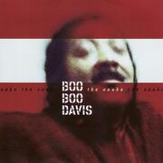 Boo Boo Davis Radio