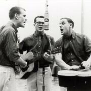 The Kingston Trio Radio
