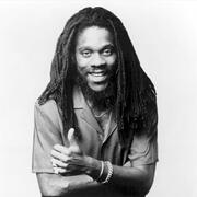Dennis Brown Radio
