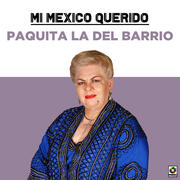 Paquita La Del Barrio Radio
