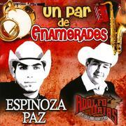 Adolfo Urias Y Su Lobo Norteño Radio