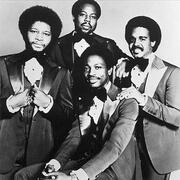 The Stylistics Radio
