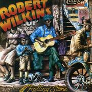 Robert Wilkins Radio