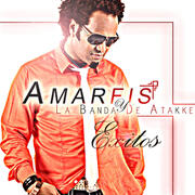 Amarfis y La Banda De Atakke Radio