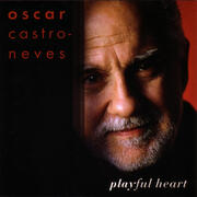 Oscar Castro-Neves Radio