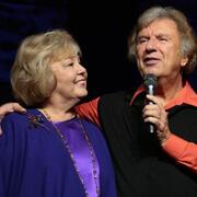 Bill & Gloria Gaither Radio