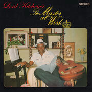 Lord Kitchener Radio