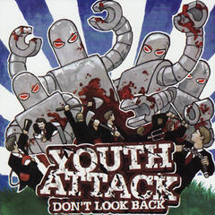 Youth Attack