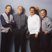 The Statler Brothers Radio