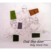 Billy Ward Radio