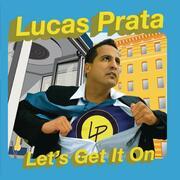 Lucas Prata Radio