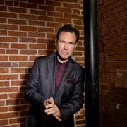 Kurt Elling Radio