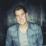 Jeremy Camp Radio