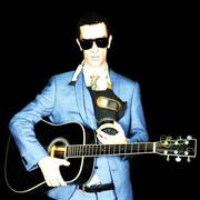 Richard Ashcroft Radio
