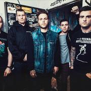 Stick To Your Guns Radio