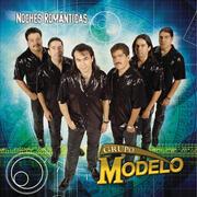 Grupo Modelo Radio