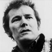 Gordon Lightfoot Radio
