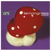 Lemongrass Radio