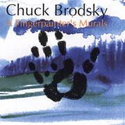 Chuck Brodsky Radio