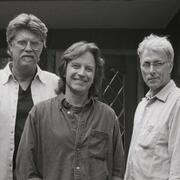 The Nitty Gritty Dirt Band Radio