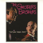 The Smothers Brothers Radio