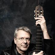 Reinhard Mey Radio