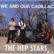 Hep Stars Radio