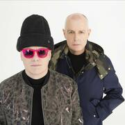 Pet Shop Boys Radio