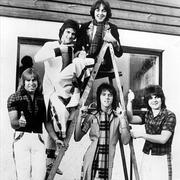 Bay City Rollers Radio