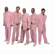 The Spinners Radio