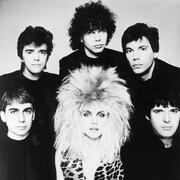 Blondie Radio