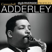Cannonball Adderley Quintet Radio