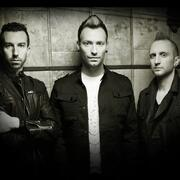 Thousand Foot Krutch Radio
