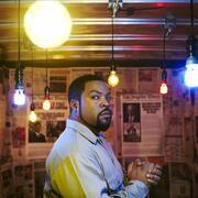 Ice Cube Radio
