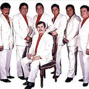 Los Muecas Radio