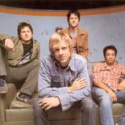 Switchfoot Radio