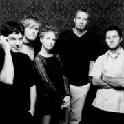 Sixpence None The Richer Radio