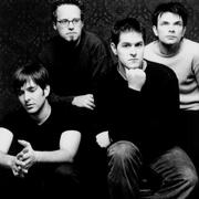 Jars Of Clay Radio