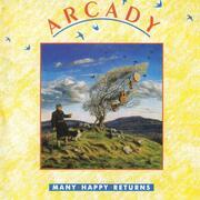 Arcady Radio