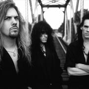Morbid Angel Radio