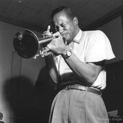 Clifford Brown Radio