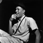 Dexter Gordon Radio