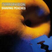 Terrorvision Radio