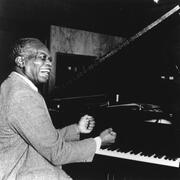 Hank Jones Radio