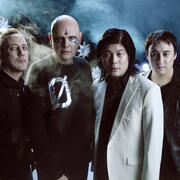 The Smashing Pumpkins Radio