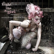 Emilie Autumn Radio