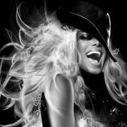 Janet Jackson Radio