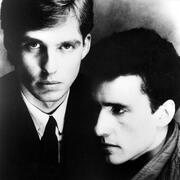Orchestral Manoeuvres In The Dark Radio