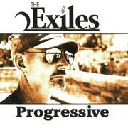 The Exiles Radio