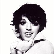Liza Minnelli Radio